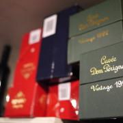 Wine Cellar III