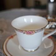 Teacup II