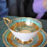 Teacup III