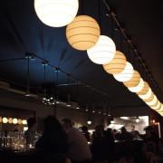 Bar Area I