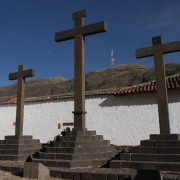 Church of San Pedro Apostol 2