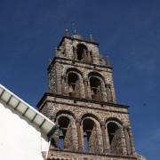 Church of San Pedro Apostol  4
