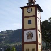 Andahuaylillas 5