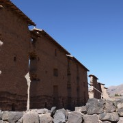 Temple of Wiracocha 2