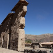 Temple of Wiracocha 3