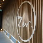 Zen - Foyer